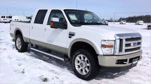 Diesel Pickup Trucks For Sale In Va Awesome 2010 Ford F250 Diesel ... Automotive History The Case Of Very Rare 1978 Dodge Diesel Used 2017 Ram 3500 Laramie 4x4 Truck For Sale 49506 1994 Ford F350 Black Crew Cab Tires F250 Best 2000 Flordelamarfilm 2015 Chevrolet Silverado 2500hd Ontario Ca Isuzu Nrr Trucks For Carson Velocity 2018 2500 Cummins New Review 2019 Car Release Date Beautiful Cars Ohio Dealership Diesels Direct Texas Fleet Sales Medium Duty Ram In Daphne Al Chris Myers