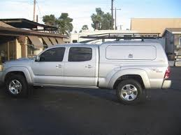 Best Twenty Toyota Ta A Topper Of Toyota Tacoma Truck Cap Prices ... Are Fiberglass Truck Cap Cx Series Arecx Heavy Hauler Trailers Commercial Caps World Swiss Hdu Alinum Ishlers Are Prices Z Travel Top Epping Nh Dcu Contractor Full Size Aredcufull Price Comparison Best Resource Camper Shell Flat Bed Lids And Work Shells In Springdale Ar Covers For Sale Woodbridge Va Dealer Ajs Trailer Center Pennsylvania