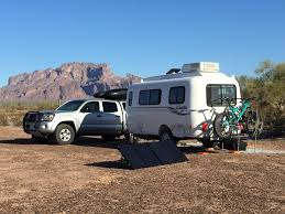 Things I Have Learned Living In An RV | Never Idle Journal Camper Towing Tips Florida Tow Show New Car Release Date Rules And Regulations Thrghout Canada Truck Trend Whos Towing Their Fifth Wheel With A Gas Truck Rv Campers For Sale Photo Gallery 2015 Gmc Canyon Longterm Review Max Test Autoguidecom News Dodge Ram 2500 Questions Trailer Brake Controller Problems Which Fifthwheel Ciderations Vs To My Experience Travel Trailer 4000 Miles Wtih Mildly Minivan Hybrid Thoughts 5th Wheel Or Travel Rv Nissan Titan Forum