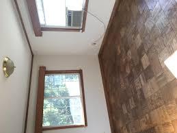 Pumpkin House Milton Wv by 1200 Kanawha Ter For Rent Huntington Wv Trulia