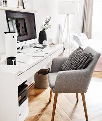 arbeitszimmer einrichten wohninspiration westwingnow