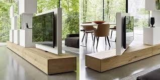 livarea در توییتر raumteiler lowboard und tv paneel in