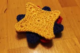 Steelers Pumpkin Carving Patterns Free by Katie Cooks And Crafts Tetracuspid Hypocycloid Crochet Pattern
