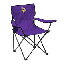 Logo Brands. Minnesota Vikings Quad Chair Mnesotavikingsbeachchair Carolina Maren Guestmulti Use Product Folding Camping Chair Princess Auto Buy Poly Adirondack Chairs For Your Patio And Backyard In Mn Nfl Minnesota Vikings Rawlings Tailgate Kit 2 First Look Yeti Camp Cooler Bpack Gearjunkie Marchway Ultralight Portable Compact Outdoor Travel Beach Pnic Festival Hiking Lweight Bpacking Kids Sugar Lake Lodge Stock Image Image Of Yummy Twins Navy Recling High Back By 2pack Timberwolves Xframe Court Side