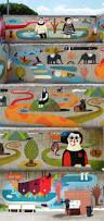 Denver International Airport Murals Location by 91 Best Public Art And Murals Images On Pinterest Public Art
