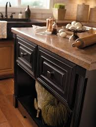 Masterbrand Cabinets Jobs Louisville Ky by 236 Best Kitchen Islands Images On Pinterest Kitchen Islands