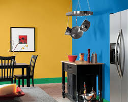 Kitchen Theme Ideas Blue by Yellow Kitchen Theme Ideas 28 Images Tips For A Yellow Themed
