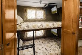 Rv Furniture Center Rv U0026 by Tiffin Motorhomes Allegro Red 38 Qba Class A Motorhome Rv