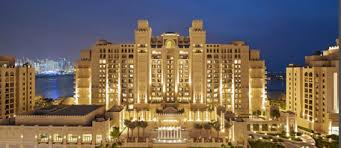 Six of the top 10 biggest deals took place in the ultra luxury tower totaling over Dh148 million