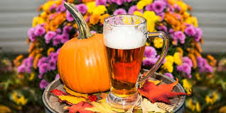 Smashed Pumpkin Beer Recipe by Pumpkin Beer Style Style Characteristics U0026 Brewing Tips