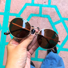 Quay Australia (@quayaustralia) | Twitter Magnetic Sunglasses Goldie Blaze Top Australian Coupons Deals Promotion Codes October 2019 Promo Code Quay Australia X Jlo Get Right 54mm Flat Shield Marc Jacobs 317 Aviator Apollo Round Spring Fabfitfun Box Worth It Review Plus Coupon On The Prowl Oversized Mirrored Square Fab Fit Fun Spring Subscription Box Spoiler 2 Coupon Quayxjaclyn Very Busy French Kiss Iridescent Swimwear Boutique
