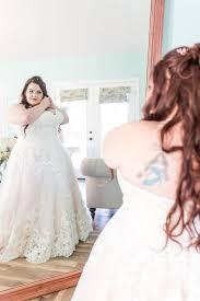 Lilis Glamourously Rustic Wedding In Florence AZ