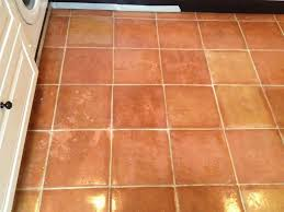 tiles awesome home depot tile sale terracotta tile home depot