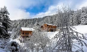 100 Chalet Zen Zermatt Spot On Crans Luxury Lodges Your Ultimate Stay TheSkiGuru