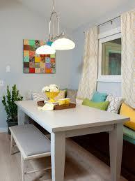 Tiny Kitchen Table Ideas by 100 Kitchen Design Layout Ideas Furniture Kitchen