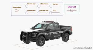 3D Police Pickup Truck Modern - TurboSquid 1225648 Dodge Ram 1500 Pick Up Truck 144 Scale Lapd Police To Protect And Enfield Police Searching For Suspect Vehicle Involved In Fatal Hit Santa Monica Pickup Truck On The Pier Largo Undcover Ford Pickup Youtube Sedona Department Cruiser Patrol Arizona Stock Lego 7 Flickr Nj Transit Bus Collide Howell Njcom The F150 Responder Pursuitrated Is Ready Tutorial Drawer Series Ops Public Safety Chevrolet 4x4 Antique Vehicles Pinterest Gta 5 Lspdfr Mod 203 Highway Chevy Silverado