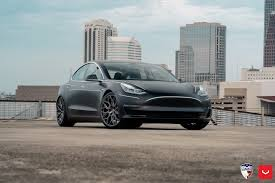 Tesla Model 3 Almost As Expensive As Porsche 911 To Insure How To Buy And Sell Cars On Craigslist Key Words Youtube New For Sale Near Me On Automotive Monster Truck Destruction Tour Orange County Tickets Na At Action Car Rental Cheap Rates Enterprise Rentacar Best 24 Hours Of Lemons 2017 Tucson Cars Amp Trucks Craigslist Oukasinfo Gmc Stepvan Trucks For Cmialucktradercom Coloraceituna Dc Images Hartford By
