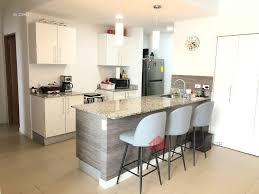 100 Apartmento Apartamento En San Pedro Sabanilla 2 Dormitorios Cntrico Seguro