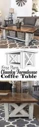 best 25 barnwood coffee table ideas on pinterest dark wood tv