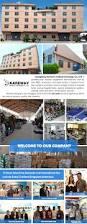 Medline Hospital Bed by Alibaba China Supplier Medical Equipments Abs Pediatric Medline