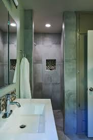 2021 bathroom remodel cost average renovation redo estimator