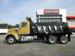 2018 Freightliner 122sd, Norcross GA - 122757536 ... Peach State Pride On Twitter Christmas Came Early At Used Dump Trucks For Sale In Ga 2018 Freightliner 122sd Norcross 1227526 114sd 122750657 A Successful Dealer Finalist Truck Centers Cascadia 126 50076659 Recognizes Long Term Workers 84 Porsche 944 Pca Peachstate 1st Class Winner 53k Miles Career Page