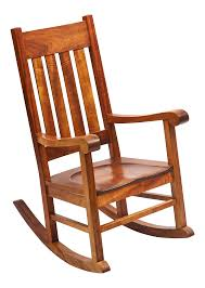 1980s Vintage Martin & MacArthur Curly Koa Wood Slatback Rocker Rocking  Chair Snowshoe Oak Rocking Chair With Rawhide Lacing By Vermont Tubbs Slat Hardwood Magnificent Collections Chairs Walmart With 19th Century Vintage Carved Wood Swan Rocker Team Color Georgia Modern Contemporary Black Porch Rockers Adaziaireclub How To Choose Your Outdoor 24 Tips And Ideas Farmhouse Rustic Fniture Birch Lane Toddler Americana Used For Sale Chairish 1980s Martin Macarthur Curly Koa Slatback Shine Company White Mi