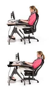 Herman Miller Envelop Desk Assembly Instructions by George Nelson Home Office Desk George Nelson Office Desks And Desks