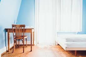 kündigung weil weitervermietung via airbnb anwalt mag kobler