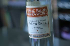 Stone Barn Brandyworks: 'Quincidence Whiskey Bear Lexington Ky Stone Barn Brandyworks Barrel 31 Released Straight Spelt Sippn Corn Bourbon Review Willett Family Estate Bernheim Wheat Liquor Private Selection The Morning District Whiskey Bar At Reception Romantic Organic Elegant Outdoor Wedding Chandeliers Chandelier Sale Ovid Nine Graphics Lab Whitefish Mt February 2017 Pilgrimage 2016 Scout Wedding Under The Big Oak Tree With Lighted Globes