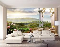 17 Best Ideas About 3d Wall Painting On Pinterest Brick Tv