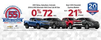 100 Wisconsin Sport Trucks Chevy Buick Dealership Serving Waukesha Milwaukee WI Ewald
