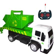 Buy IndusBay® Smart City Remote Control Garbage Dump Truck 1:16 ... Colorbaby Garbage Truck Remote Control Rc 41181 Webshop Mercedesbenz Antos Truck Fnguertes Mllfahrzeug Double E Rc How To Make With Wvol Friction Powered Toy Lights And Sounds For Stacking Trucks Whosale Suppliers Aliba Sale Images About Remoteconoltruck Tag On Instagram Dickie Toys 201119084 Rtr From 120 Mercedes Benz Online Kg Garbage Crawler Rtr In Enfield Ldon Gumtree Buy Indusbay Smart City Dump 116