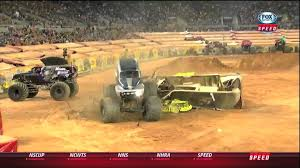 Monster Jam POD Baltimore 2012 Highlights - YouTube Monster Trucks Motocross Jumpers Headed To 2017 York Fair Jam Returning Arena With 40 Truckloads Of Dirt Anaheim Review Macaroni Kid Truck Rentals For Rent Display At Angel Stadium Announces Driver Changes For 2013 Season Trend News Tickets Buy Or Sell 2018 Viago 31st Annual Summer 4wheel Jamboree Welcomes Ram Brand Baltimore 2016 Grave Digger Wheelie Youtube Jams Royal Farms Arena Postexaminer Xxx State Destruction Freestyle 022512 Atlanta 24 February