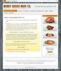 Honey Baked Ham Competitors, Revenue And Employees - Owler ... The Honey Baked Ham Company Honeybakedham Twitter Review Enjoy Thanksgiving More With A Honeybaked Turkey Carmel Center For The Performing Arts Promo Code One World Tieks Coupon 2019 Coles Senior Card Discount Copycat Easy Slow Cooker Recipe Coupon Myhoneybakfeedback Survey Free Goorin Brothers Purina Strategy Gx Coupons Heres How To Get Your Sandwich Today Virginia Baked Ham Store Promo Codes Tactics Competitors Revenue And Employees Owler