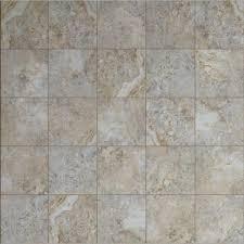 florida tile home collection venetia grey 12 in x 12 in