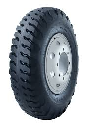Goodyear Indonesia | Katalog Ban Mobil Untuk Semua Jenis Mobil Public Surplus Auction 588097 Goodyear Eagle F1 Supercar Tires Goodyear Assurance Cs Fuel Max Truck Passenger Allseason Wrangler Dura Trac Review Field Test Journal Introduces Endurance Lhd Tire Transport Topics For Tablets Android Apps On Google Play China Prices 82516 82520 Buy Broadens G741 Veservice Tire Line News Utility Trucks Offers Lfsealing Tires Utility Silentarmor Pro Grade Hot Rod Network