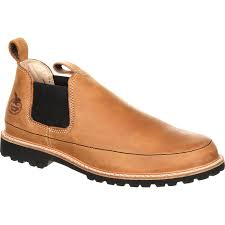 Georgia Romeo Boot Slip-on Work Shoe | Georgia Boot Romeos Ultimate Guide To The Western Boot Boot Cowboy Boots 34 Best Laredo Life Images On Pinterest Cowgirl Georges Barn Amazoncom Ariat Fatbaby Toddrlittle Kidbig Anderson Bean Company Mens Brown Grizzly Bear Boots Fort Justin Kids Elephant Print Terra Brands George Strait 031 Series Pull On 81 Cowboy Cowboys Houston Livestock Show And Rodeo Commercial Presented By Georgia Steel Toe Oiler Work