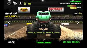 Monster Truck Destruction™ - HD Android Gameplay – Off-road Games ... Monster Truck Destruction Game App Get Microsoft Store Record Breaking Stunt Attempt At Levis Stadium Jam Urban Assault Nintendo Wii 2008 Ebay Tour 1113 Trucks Wiki Fandom Powered By Sting Wikia Pc Review Chalgyrs Game Room News Usa1 4x4 Official Site Used Crush It Swappa