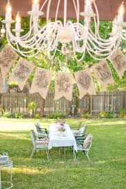 Backyard Birthday Backyard Birthday Party Ideas For Kids Exciting Backyard Ideas Domestic Fashionista Summer Birthday Party Best 25 Parties On Pinterest Girl 1 Year Backyards Mesmerizing Decorations Photo Appealing Catholic All How We Throw A Movie Night Pear Tree Blog Elegant Games Adults Architecturenice Parties On Water