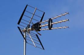 cable parabole et xbox one tv tnt tuner matériel