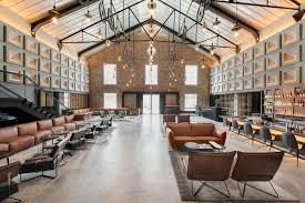 100 Warehouse Conversion London Crumbling Warehouses To Hip Hotels 8 Worth Booking Discovery