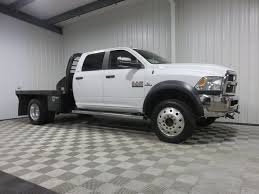 Commercial Dually For Sale On CommercialTruckTrader.com