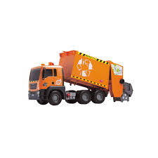 Dickie Toys 21-in. Air Pump Garbage Truck, Orange | Garbage Truck ... Matchbox Big Rig Buddies Scrap Yard Adventure Playset Review Real Workin Talking Garbage Truck Mr Dusty Toysrus Gift Idea Wvol Friction Powered Only 824 Amazoncom Sweep N Keep Toys Games Mattel Stinky The Kids Interactive Sing The Walmartcom Salvage Transformers Rescue Stinky Garbage Truck In Blyth Northumberland Gumtree Hobbies Tv Movie Character Find Target Best In Word 2017