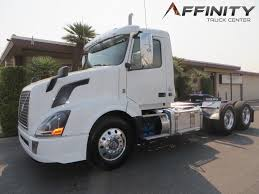 Affinity Truck Center - New Truck Details Valley Truck Show Clovis Park In The Affinity Center New Details Ross Central Distribution Hours And Location Bakersfield Ca Car Wraps In San Francisco Sacramento Los Angeles The Inrstate Truck Center Sckton Turlock Caintertional 2016 Freightliner Scadia 125 Evolution Tandem Axle Sleeper For Home California Used Trucks Trailer Sales