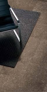 8 best emser tile kitchens images on pinterest dining rooms