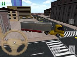 100 Truck Parking Games 3D APK 129 By Florentina Kster Free