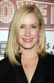 Video Hair Color mercials Need More Angela Kinsey In Them