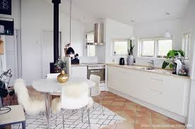 nordic style interior in dänemark bellas herzenssachen