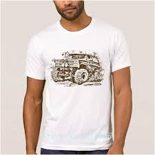 Create The New Comical Chevy Blazer Mud Truck T Shirts Men Branded ... Hossrodscom Chevy Silverado T Shirt Strong Hot Rod Vintage Truck Tshirt Size L Short Sleeve Tshirts For Kids Pixels 5559 Front Grill Killfab Clothing Co 1942 1944 1945 1946 Stovebolts Coe 5xl Ebay Trucks Mans Best Friends Tshirt Gb4093x Free Shipping On Finest Hoodie Id64 Advancedmasgebysara Cartel Ink This Is How I Roll Old Black Shirts Australia Labzada My Pickup Lines Work Every Time 57 M Mens